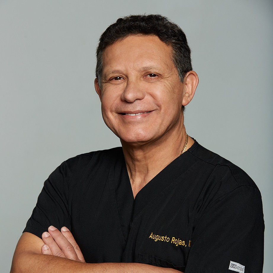 Cosmetic Surgeon Near Me