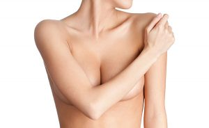 Breast Reduction & Lifting