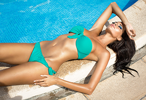 Hi Def Liposuction Los Angeles