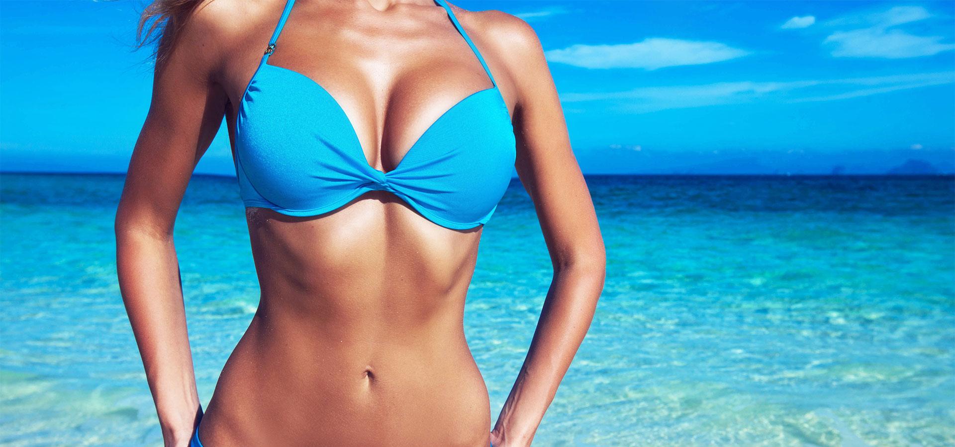 Dr Rojas Cosmetic Surgeon Venice Beach  Cosmetic Surgeon -2996