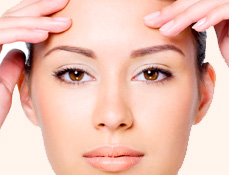 Our Cosmetic Surgery Services in Venice