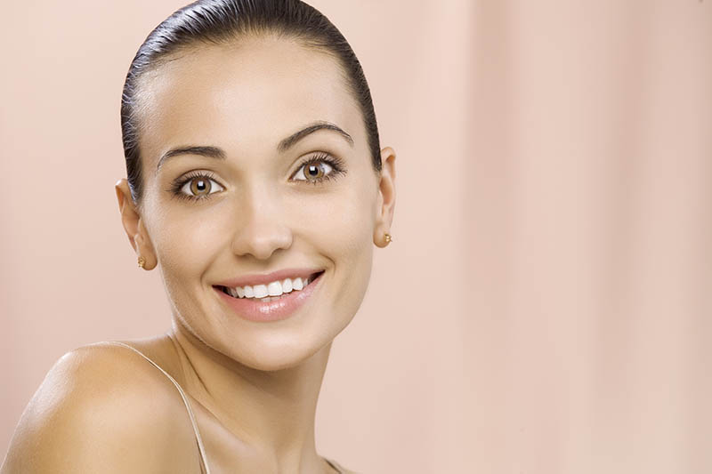 Get Facial Fillers for a Fresher Younger Look