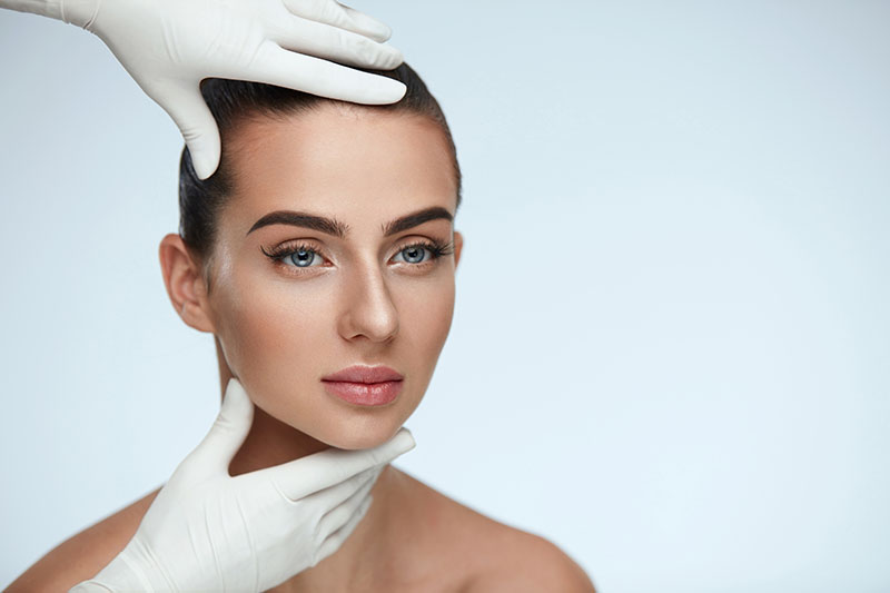 Find a Reputable Cosmetic Surgeon Near Me