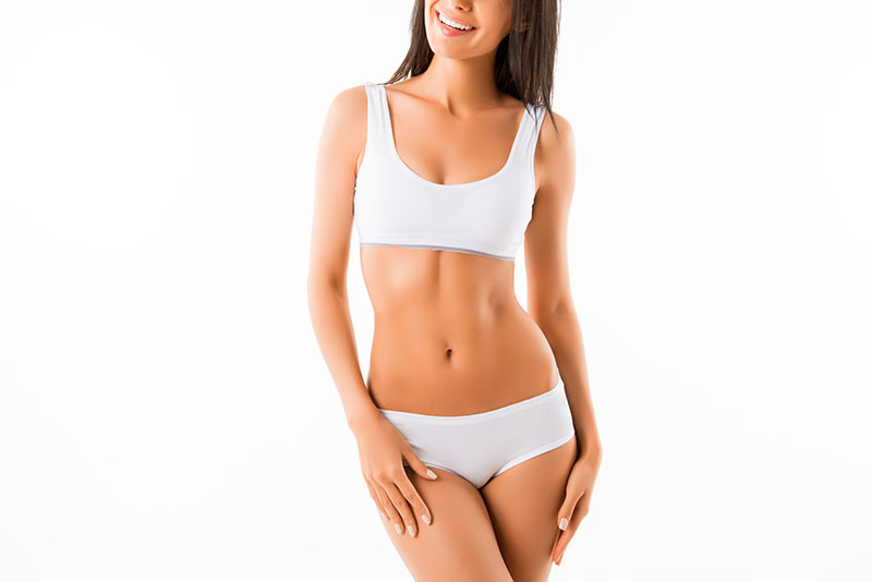Important Facts to Know about Liposuction in Los Angeles