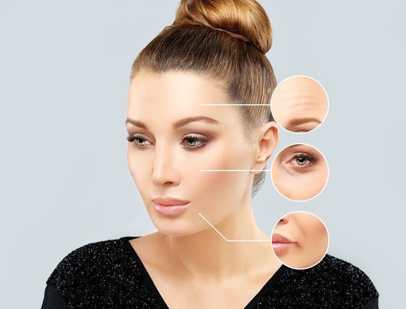 How Getting Botox en Los Angeles Works