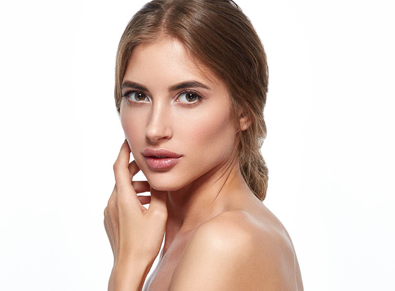 Best Lip Lift Surgery in Los Angeles