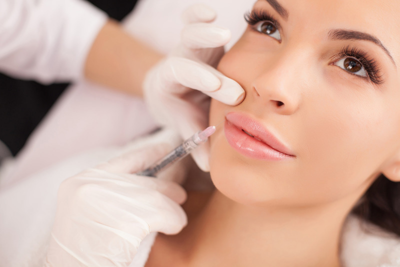 Keep Your Face Looking Good With Botox Technology in Los Angeles