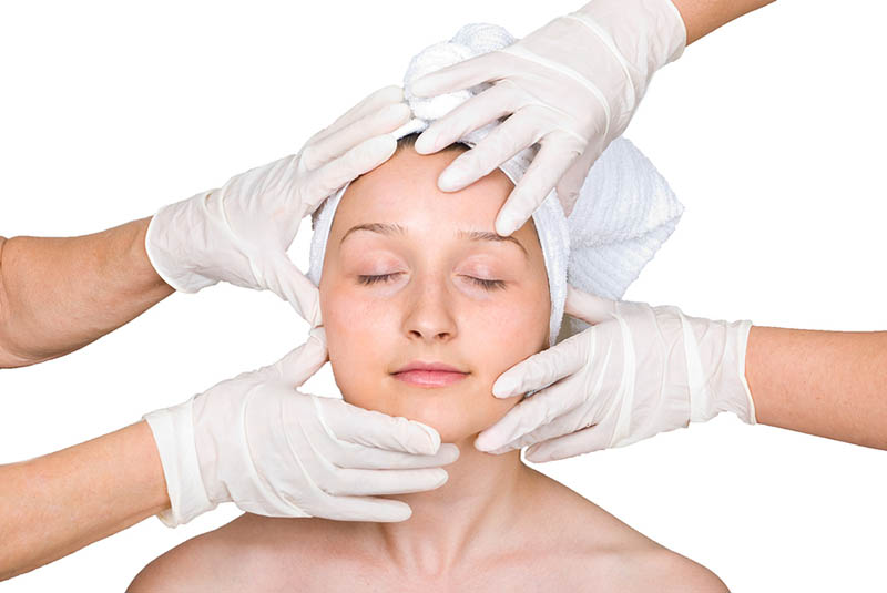A Cosmetic Surgeon In Venice Beach