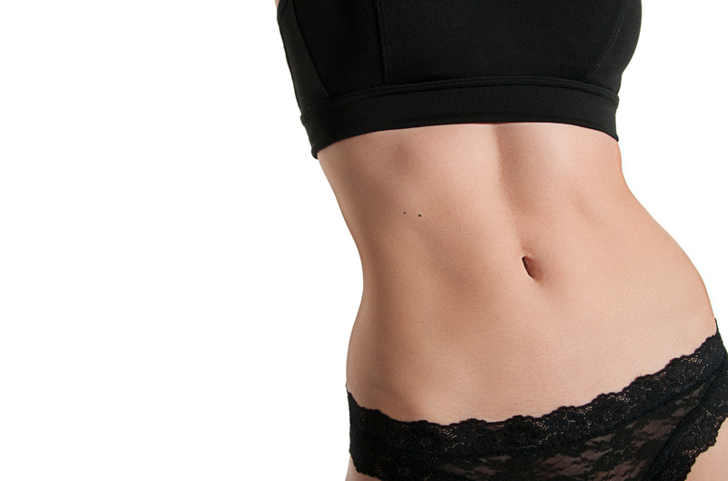 Eye-Popping Liposuction HD in Los Angeles1