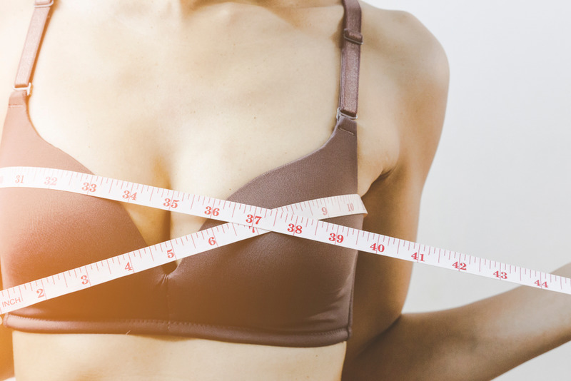 Top Breast Augmentation in Los Angeles
