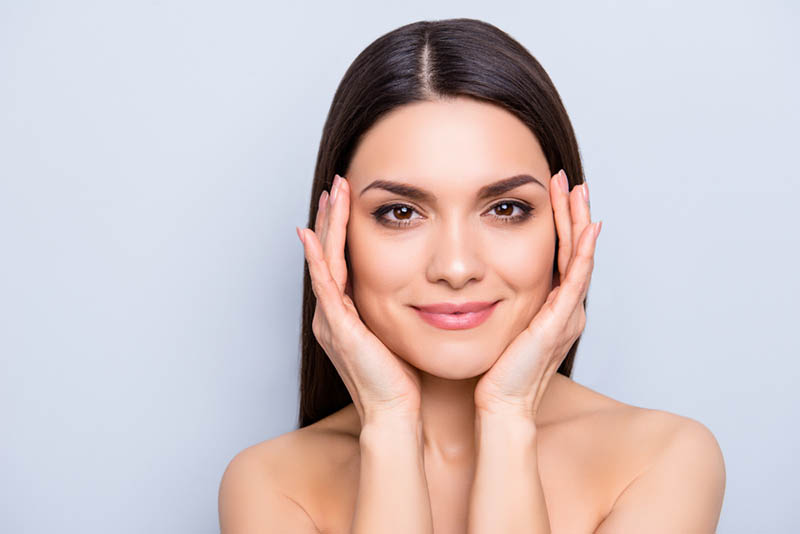 The Difference Between Thermage And Botox | Botox in Los Angeles