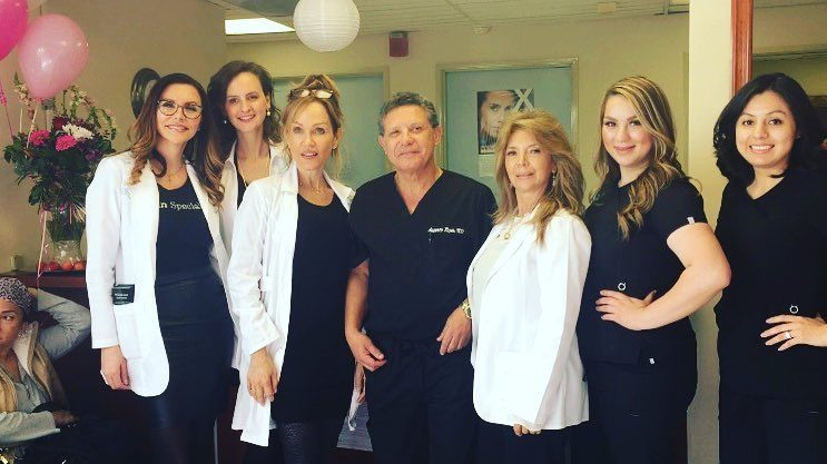 Find An Expert Cosmetic Surgeon Near Me In California  Lipo Los Angeles-5917