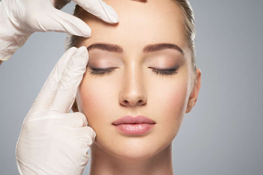 cosmetic surgery in Los Angeles.