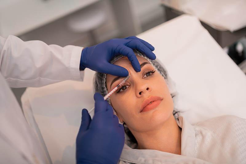 Botox Los Angeles