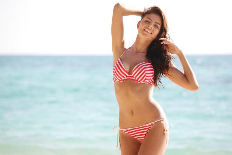 best Cosmetic Surgery in Venice