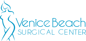 venice-beach-cosmetic-surgeon