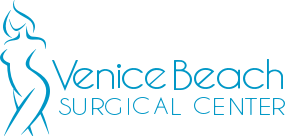 Venice Beach Surgical Center