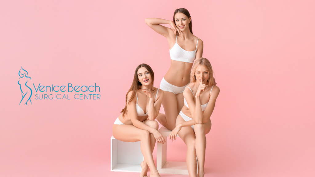 cosmetic surgery in Los Angeles