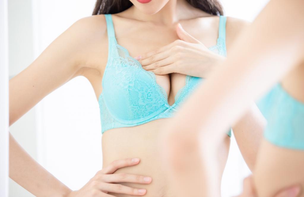breast augmentation dr rojas