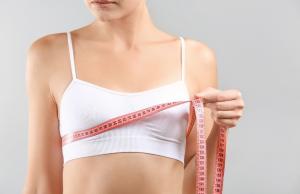 breast augmentation los angeles surgeon