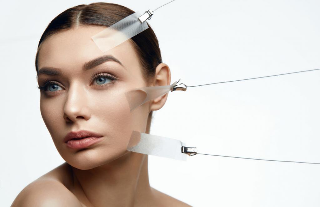 cosmetic surgeon in Venice