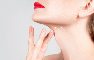 cosmetic surgeon in Los Angeles