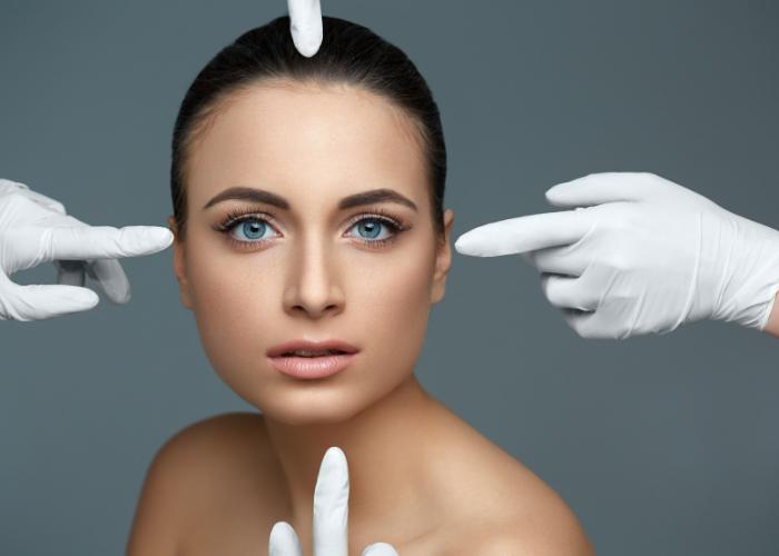 cosmetic surgery venice beach