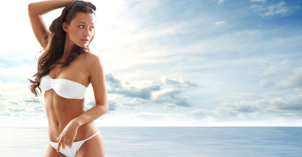 neck liposuction in Los Angeles