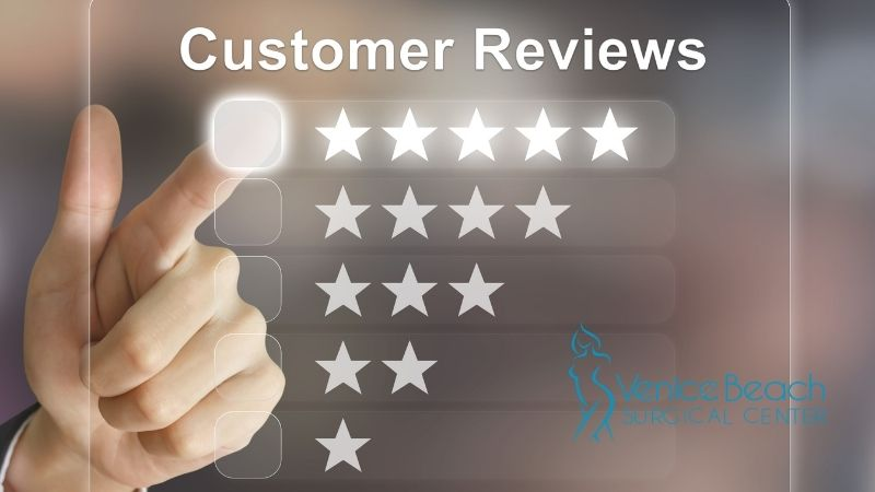 Dr. Augusto Rojas reviews