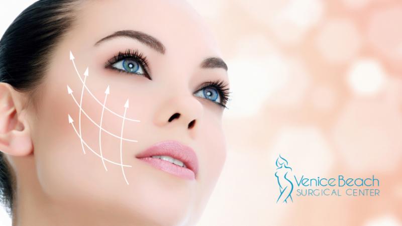 cosmetic surgeon in Venice Beach